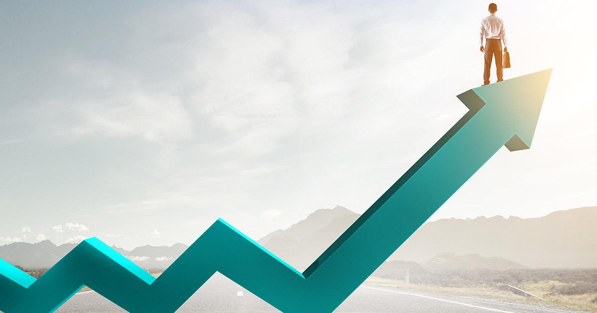 La crescita delle aziende nel 2020 all'interno dei Poli Innovativi di Trentino Sviluppo