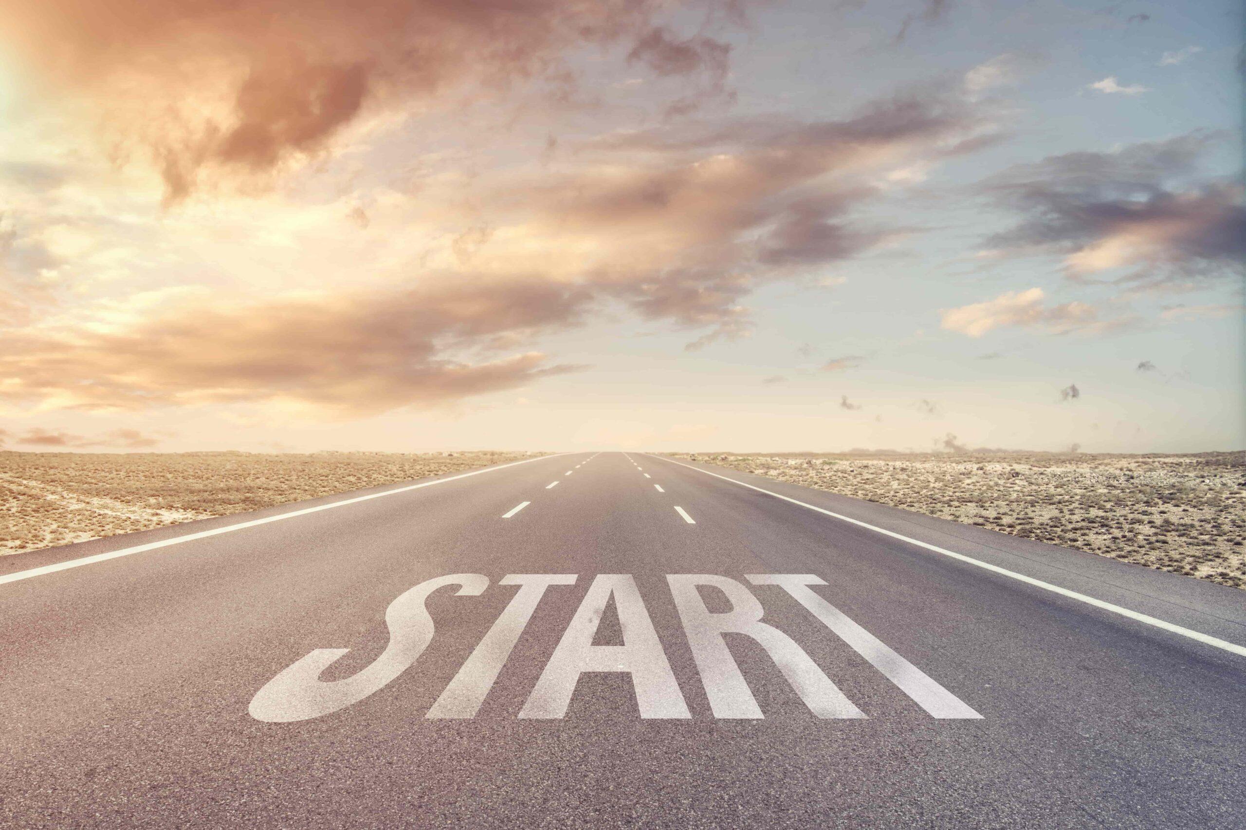 Aprire una startup: regole da rispettare e consigli per il successo